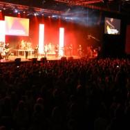 26-28 avril 2013 à Bulle